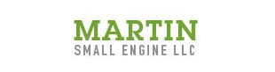 Martin Small Engine LLC
